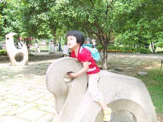 如何培养孩子的好奇心