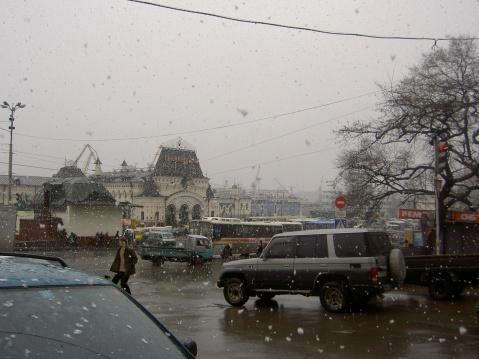2007年11月11日 - 温润如玉 - 温润如玉的博客