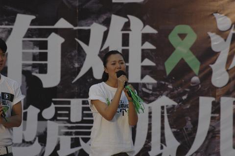国有难、湘人在——最令人感动的百姓募捐! - 李响 - 李响 的博客