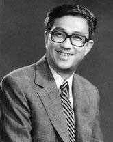著名导演谢晋去世《1923—2008》 - daigaole101 - 我的博客