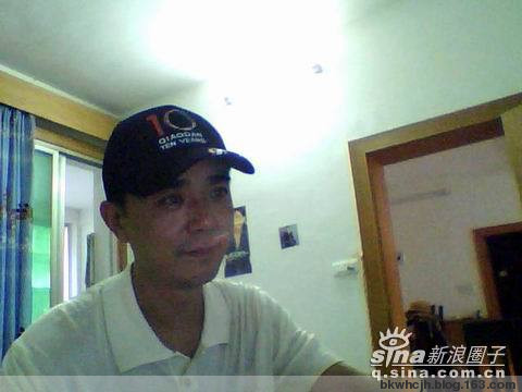 梦—朝着同一个方向眺望(三峡刘星) - 博客文化 - 【中国博客文化促进会】--网易