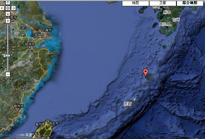 冲绳群岛 - pygyyqlwm - 真诚的人