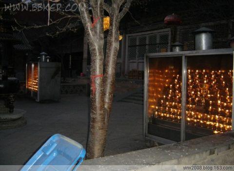 【转载】清明灯 - yilight - 雅莱特灯饰