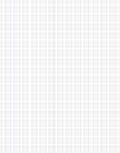 2011年08月16日 - 江南浪子 - 江南浪子的博客