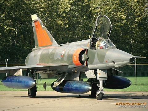 方�9an9c`yi)�d#y��_安拉在上―――巴基斯坦战机发动机发展史小札 - .an