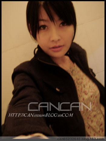 08.11.20 - CANCAN - C A Ncan