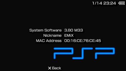 潘多拉电池的制作流程 - EMiX - Emix