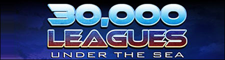 【电影】《海底三万里》(30,000 Leagues Under the Sea) - SOLO - Solo的表面现象