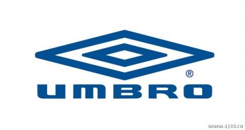 体育名牌标志_体育品牌标志模板下载图片编号979834