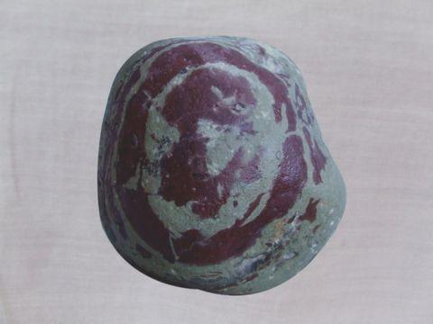 奇石奥运会 - 绿泥石 - 大渡河奇石的博客