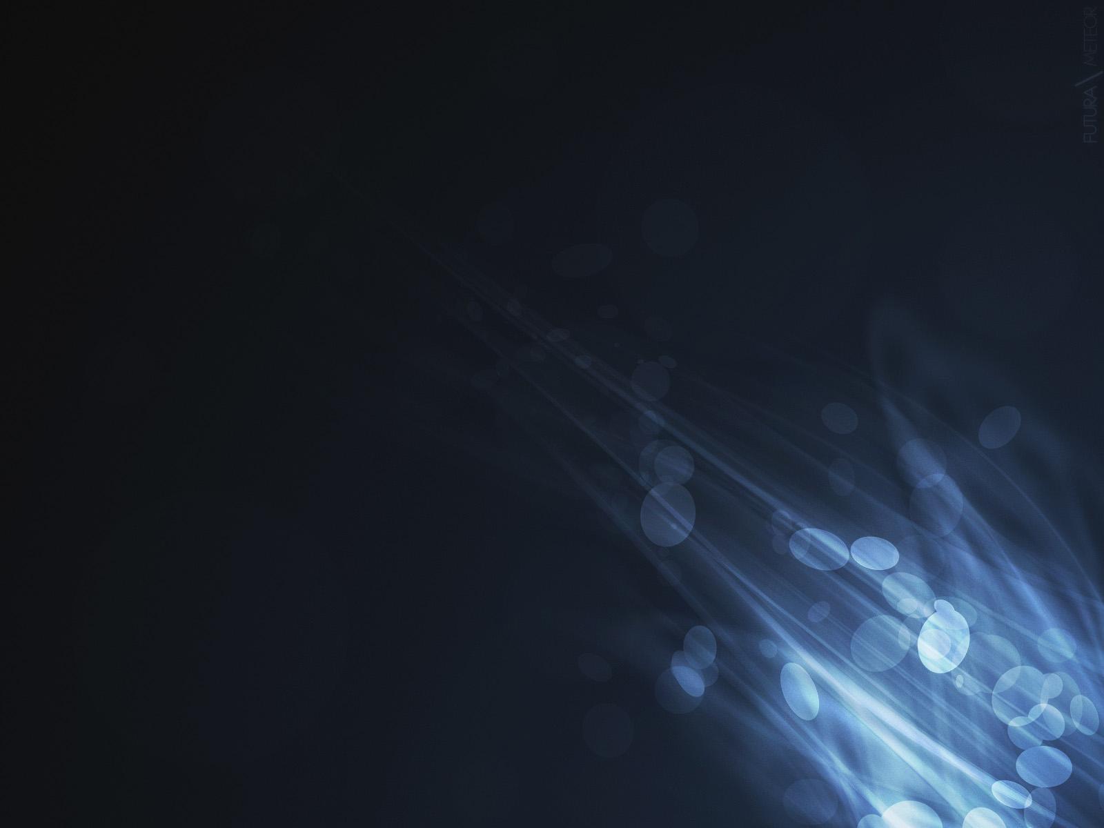 【PS教程】{魔殿の冬季}---『调色篇:冰篮』 - f12lian - 缘份的天空