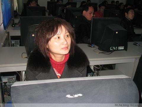 洪湖市09年初中数学中考备考会 - hh.hxj - 心情驿站