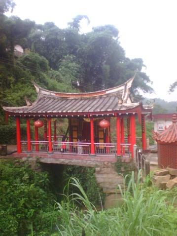 洪步--竹林室--狮峰岩--狮峰 - 老陶 - 行走时光