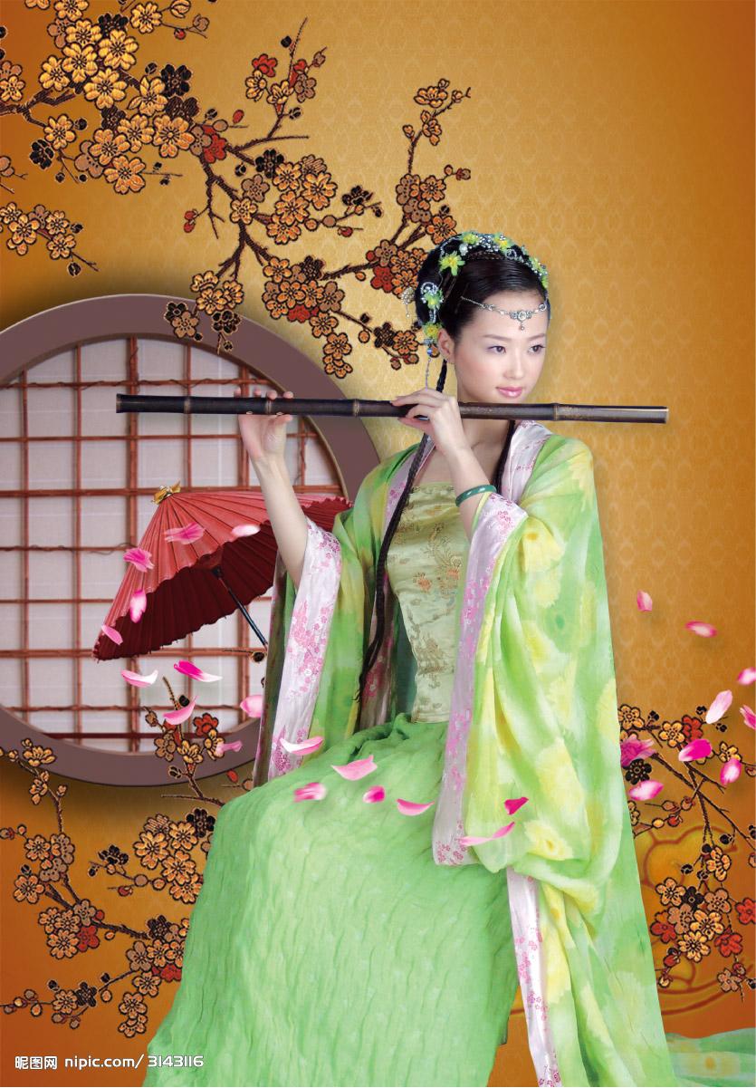 笛子十名曲 - 红芙蓉 - 红芙蓉的博客