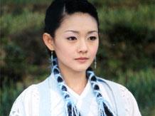 引用 明星博客地址大全 - Love Dream - lixunmeng2081211的博客