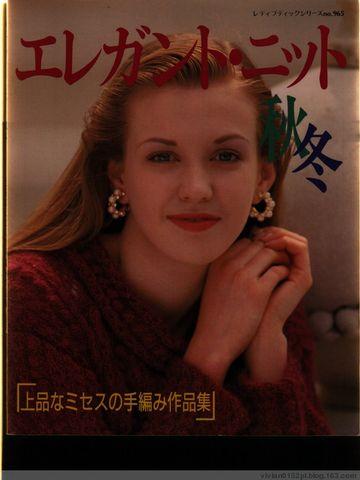 新書- 開放09.01.21-24 - 酷愛編織的猫 - 猫公館