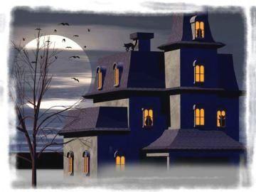 城里的月光 - 荫子 - 倾听夜色