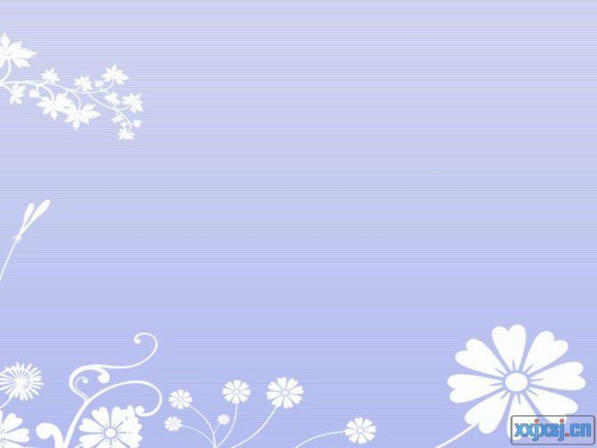 老师们的最爱-------精美课件背景集锦 - 常青藤 - 常青藤的网易博客