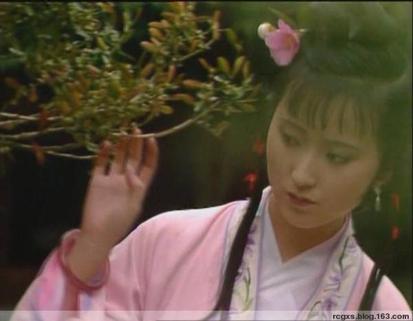 日本人性交囹�a�9�+zhm_黛玉葬花 - 明月 - zhm--2007的博客