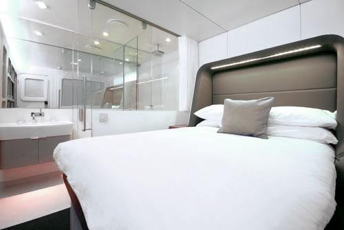 最豪华的酒店_世界上顶级奢华酒店都到八星级了,中国也有上榜,你知道