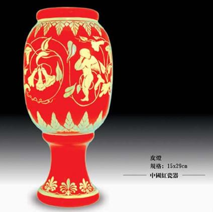 引用 中华瑰宝:极品瓷器——中国红 - aa1476aa - aa1476aa的博客