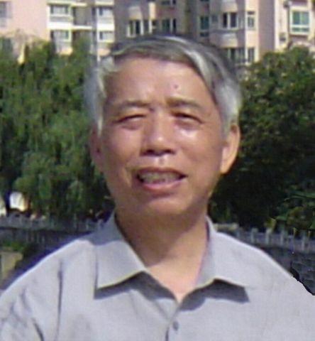 【转】张金福同学的生平简历 - 科大626 - 科大626的博客