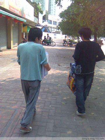 02.08决战江南 - 囧兔子 - 囧兔的巢``