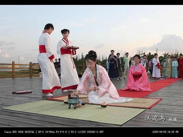 [原创摄影] 祈祷 - 江边鸟 - 江边鸟的博客