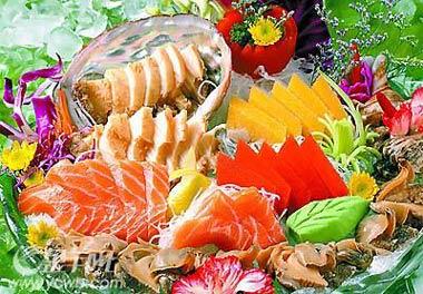 减肥:为何饿昏头仍减不掉肉(组图)  - 金山 - 金山教你如何边吃边减重