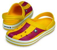 卡骆驰crocs -   J .Son (Nigo) -
