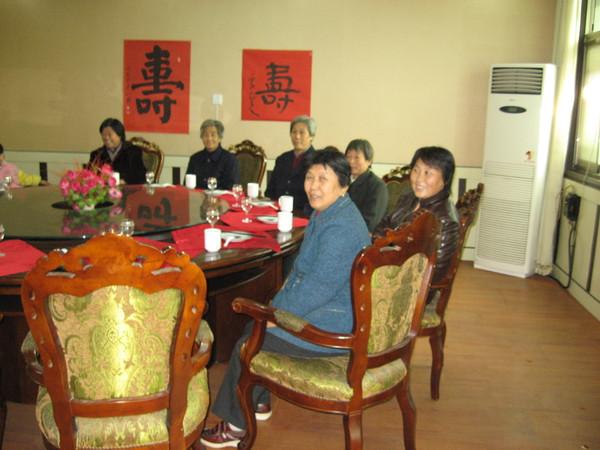 为父亲祝寿 - 平湖墨客 - 颜建国的书画评论和文学原创博客