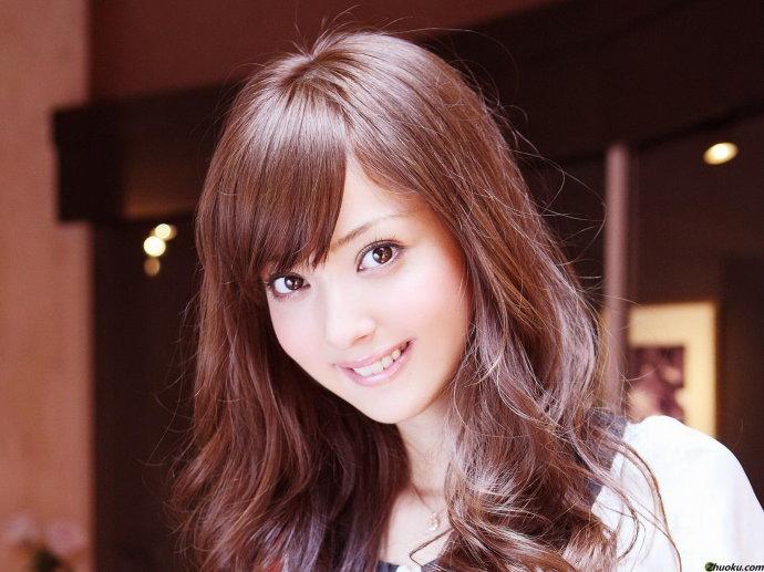 组图:日本人气美女佐佐木希生活照集锦 兽兽