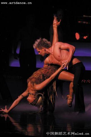 (转载)舞动功效三则:让他爱死妳的舞·最具瘦身效果的几种舞蹈·杨丽萍的美丽秘诀·美丽芭蕾舞蹈 - 使者--李堂吉诃德白 - 中国舞蹈联盟系列博客 ——说舞