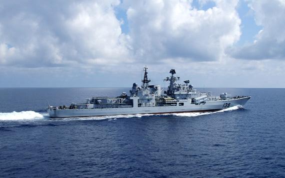 俄媒体:欧洲对华军售解禁将成定局美俄是输家