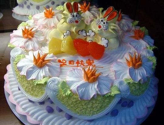 2010年2月16日 - 水之恋 - 水之恋 博客