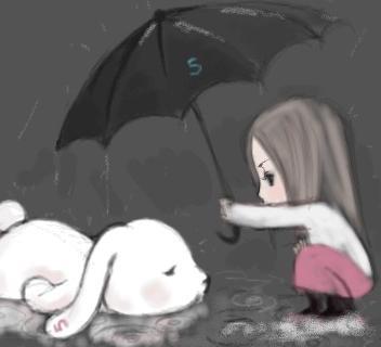 心理测试._______失恋者的冰屋 - 雨忆兰萍 - 网易雨忆兰萍的博客