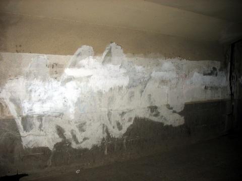 ~~~两个通宵 - RAY~武汉涂鸦 - RAYS GRAFFITI 武汉*涂鸦
