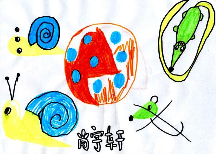 想象力需要激发更需要宽容 - zhaojingxian1980 - 朝气蓬勃的博客