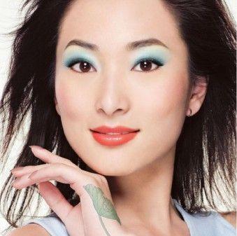 10大专家级美白习惯知多少 - 蓝色梦幻 - .