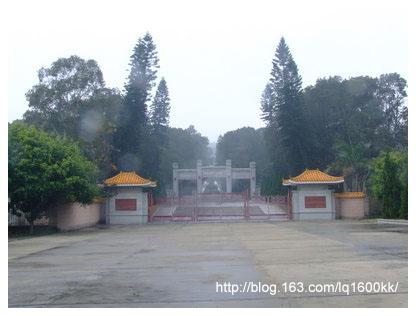 珠海·中山的景观大道(5) - lq -
