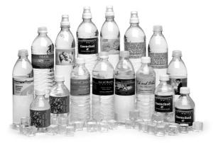 瓶装水在美国沦为人民公敌 多座城市抵制 - al老虎 - 活在过去
