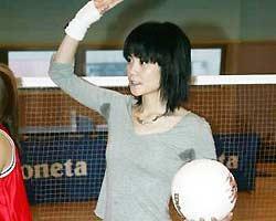 http://image2.sina.com.cn/cul/upload/68/4036/20051012/740/148138/148155.jpg