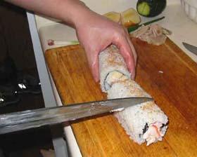 手把手教你做美食系列~整整七七四十九道哦![335P]  3 - mfx6158 - mfx6158的博客