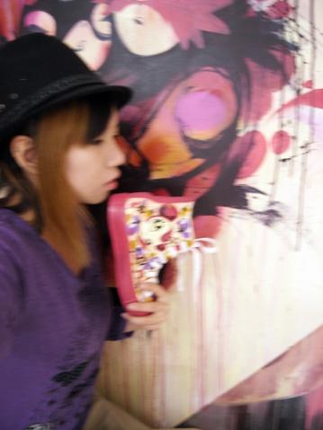 iznt mee - Mizi ×  一 择 美  - www.mizi-izmee.com