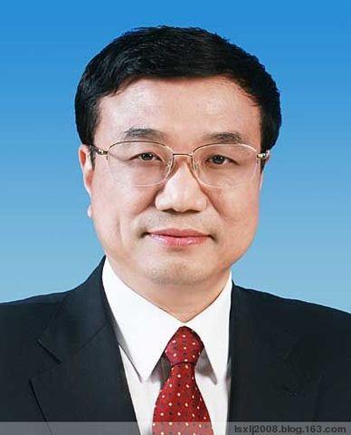 引用 非常珍贵的历届最高领导集体留影 - 伍玮 - 萍中燕