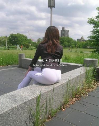 【街拍美图】太性感了!偷拍穿紧身裤的女人!不看别后悔!~_问道飞仙之第三空间 【丝情足韵 高跟玉足 性感美腿 丰乳美臀】 日志标题 - 尘风 - chenfeng98988 的博客