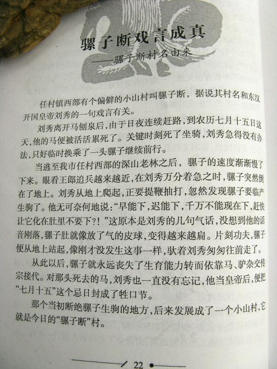 11月22日登山    盘龙山--骡子断--圪针林 - 漂泊   - 漂泊的博客
