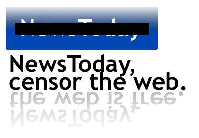 web2.0 Logo欣赏 - 令冲冲 - 飞越梦想