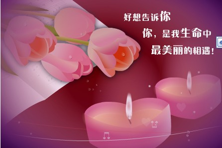 2009年3月28日 - 絮儿 - 心随絮儿一起飞翔