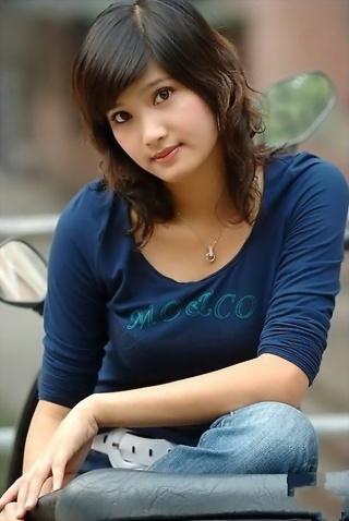 江山如此多交,少妇如此风味 - 阳光梦想yg22.com